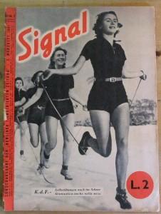 wwii-german-magazine-signal-german-italian-no-6-1941-d6670